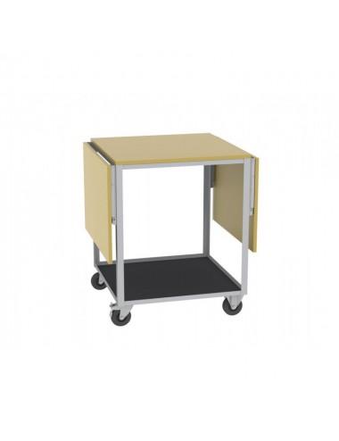 Stół warsztatowy składany z...