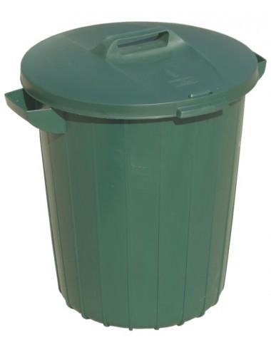 Pojemnik na odpady 90 L
