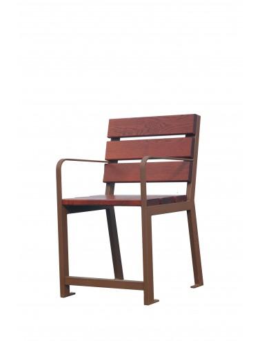 Krzesło Fotel Seniora...
