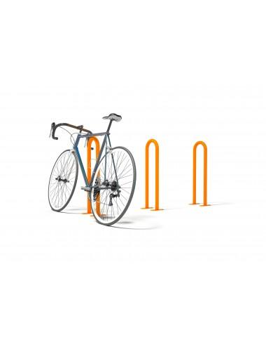 Stojak rowerowy miejski...