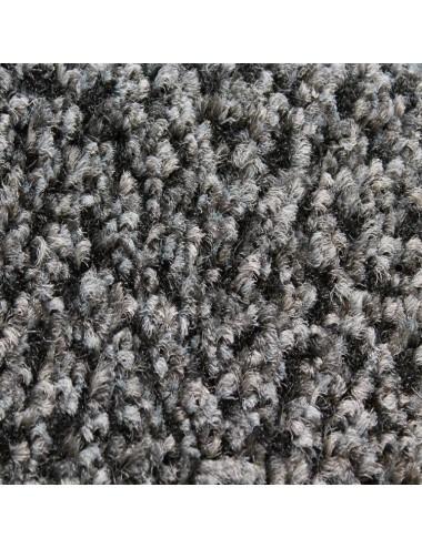 Wykładzina dywanowa Alba