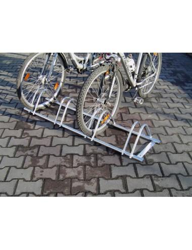 Stojak rowerowy na rowery...