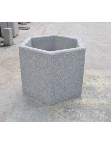 Donica betonowa miejska...